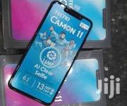 Tecno Camon 11 ,64GB | Mobile Phones for sale in Greater Accra, Apenkwa