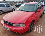 Daewoo Nexia 1994 Red   Cars for sale in Greater Accra, Kwashieman
