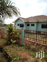 3 Master Bedroom for Sale | Houses & Apartments For Sale for sale in Eastern Region, Birim North