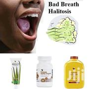 Professional Toothgel | Bath & Body for sale in Greater Accra, North Dzorwulu