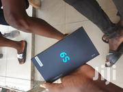 New Samsung Galaxy S9 64 GB Black | Mobile Phones for sale in Greater Accra, Darkuman