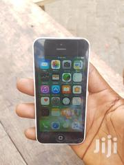 Apple iPhone 5c 32 GB White | Mobile Phones for sale in Greater Accra, Tesano