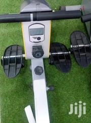 Rowing Machine | Sports Equipment for sale in Greater Accra, Ga South Municipal