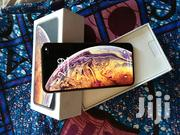 New Apple iPhone XS Max 512 GB Gold   Mobile Phones for sale in Greater Accra, North Ridge