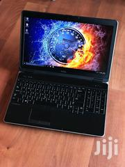 Laptop Dell 8GB Intel Core i7 1T | Laptops & Computers for sale in Greater Accra, Adenta Municipal