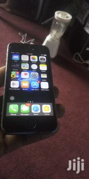 Apple iPhone 5 16 GB | Mobile Phones for sale in Greater Accra, Achimota