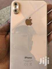 Apple iPhone XS Max 512 GB Gold | Mobile Phones for sale in Greater Accra, Tema Metropolitan
