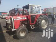 Massey Ferguson 565 | Heavy Equipments for sale in Greater Accra, Tema Metropolitan