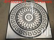 Very Good China Decor Tiles In Christmas Promotion In J.Monnie Floor | Building Materials for sale in Greater Accra, Odorkor
