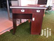 Computer Desk | Furniture for sale in Greater Accra, Adabraka