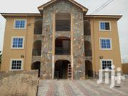 Three Bedroom Apartment at Teiman for Rent 6 Months Advance Accepted | Houses & Apartments For Rent for sale in Greater Accra, Ga East Municipal