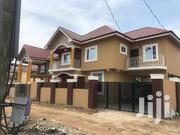 Three Bedroom House At Spintex Sakumono For Sale   Houses & Apartments For Sale for sale in Greater Accra, Ledzokuku-Krowor