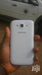 New Samsung Galaxy A3 Duos 8 GB White | Mobile Phones for sale in Brong Ahafo, Sunyani Municipal