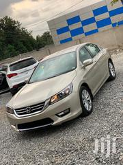 Honda Accord 2014 Gray | Cars for sale in Greater Accra, Dansoman