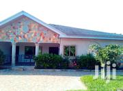 Four Bedroom House For Sale | Houses & Apartments For Sale for sale in Greater Accra, Ga East Municipal