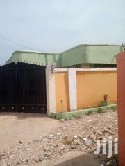 5 Bedroom Heouse at Tema Community 8 for Rent | Houses & Apartments For Rent for sale in Greater Accra, Tema Metropolitan