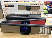 Sound Bar Systerm | Audio & Music Equipment for sale in Greater Accra, Accra new Town