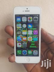 Apple iPhone 5 16 GB Gray   Mobile Phones for sale in Greater Accra, Tesano