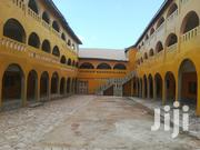 School & Hostel Building At Kasoa For Sale | Commercial Property For Sale for sale in Greater Accra, Ga West Municipal