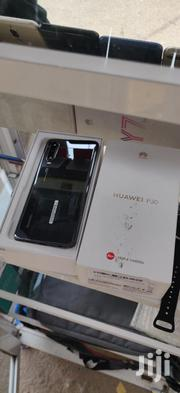 New Huawei P30 128 GB Black | Mobile Phones for sale in Greater Accra, Accra new Town