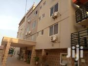 Cheap Hotel Apartment At Spintex For Short Stay | Short Let for sale in Greater Accra, East Legon