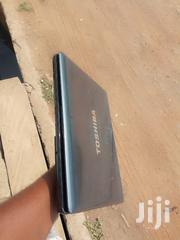 Laptop Toshiba M840 4GB Intel Core 2 Duo HDD 160GB | Computer Hardware for sale in Greater Accra, Kokomlemle