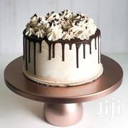 Birthday Cakes | Meals & Drinks for sale in Greater Accra, Tema Metropolitan