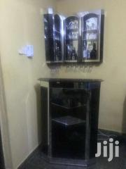 Wine Bar | Furniture for sale in Greater Accra, Dansoman