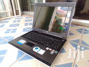 Laptop Asus A72JR 4GB AMD HDD 160GB   Computer Hardware for sale in Greater Accra, Tesano