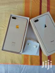 New Apple iPhone 8 Plus 256 GB Gold | Mobile Phones for sale in Greater Accra, Odorkor