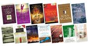 E-books (Electronic Books .Epub/.Pdf/.Mobi) + Audiobook(Optional) | Books & Games for sale in Greater Accra, East Legon