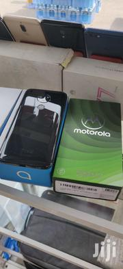 New Motorola Moto G7 Power 64 GB Black | Mobile Phones for sale in Greater Accra, Accra new Town