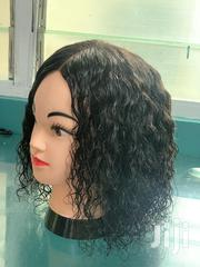 Mongolian Wet Curls Available | Hair Beauty for sale in Greater Accra, East Legon (Okponglo)