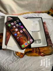 New Apple iPhone XS Max 512 GB Gold   Mobile Phones for sale in Greater Accra, Dansoman