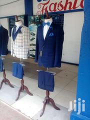 Designer 3 Piece Suits | Clothing for sale in Western Region, Ahanta West