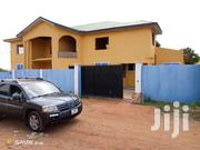 Eight Bedroom House At East Legon Hills For Sale   Houses & Apartments For Sale for sale in Greater Accra, Accra Metropolitan