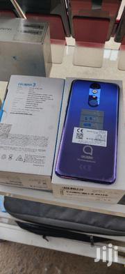 New Alcatel 3 64 GB Blue | Mobile Phones for sale in Greater Accra, Accra new Town