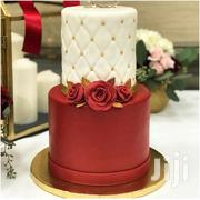 Wedding Cakes , Anniversary Cakes, Celebration Cakes | Wedding Venues & Services for sale in Greater Accra, Tema Metropolitan