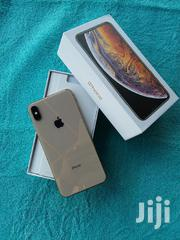 New Apple iPhone XS Max 512 GB Gold | Mobile Phones for sale in Greater Accra, Ga East Municipal
