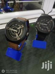 New Fashion Watches | Watches for sale in Greater Accra, Cantonments