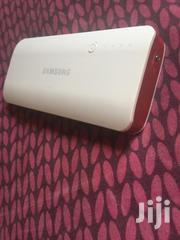 Power Bank 50,000mah | Accessories for Mobile Phones & Tablets for sale in Greater Accra, Dansoman