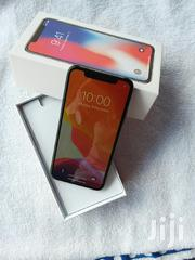 New Apple iPhone X 256 GB Black | Mobile Phones for sale in Greater Accra, Teshie new Town