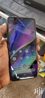 New Wiko View 3 64 GB Pink | Mobile Phones for sale in Greater Accra, Accra new Town