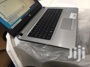 New Laptop HP ProBook 655 G3 8GB Intel Core i5 HDD 1T | Laptops & Computers for sale in Greater Accra, Kokomlemle