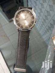 Omega Watch | Watches for sale in Greater Accra, Cantonments