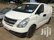 Hyundai H1 2010 2.4 GLS White   Buses & Microbuses for sale in Greater Accra, Tesano