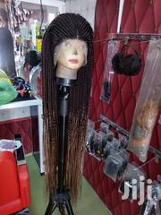 Wig Caps 52 Inches 180 Frontal   Hair Beauty for sale in Greater Accra, Ga South Municipal