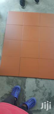 Floor Tiles | Building Materials for sale in Greater Accra, Odorkor