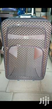 Large Travelling Bags | Bags for sale in Greater Accra, South Kaneshie