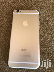 Apple iPhone 6s 64 GB Gold | Mobile Phones for sale in Greater Accra, Adenta Municipal